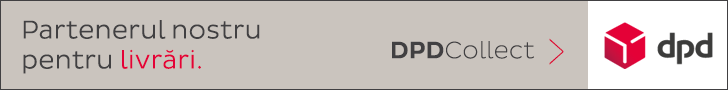 Partener DPD